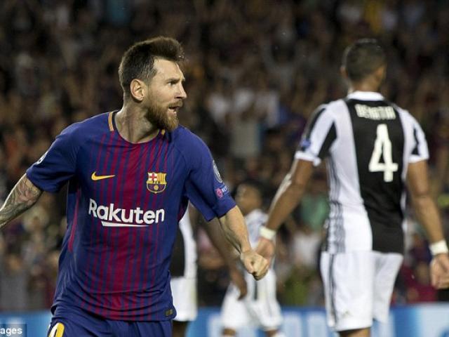"""Real Madrid - APOEL Nicosia: Chờ Ronaldo """"hô phong hoán vũ"""" 3"""