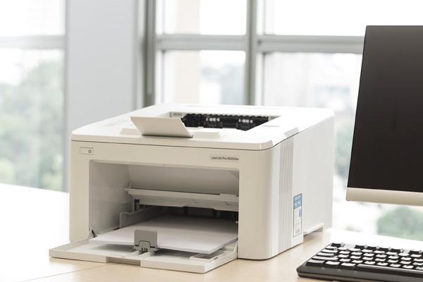 Chọn máy in Laser cho văn phòng vừa và nhỏ - ảnh 1
