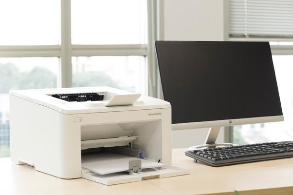 Chọn máy in Laser cho văn phòng vừa và nhỏ - ảnh 5