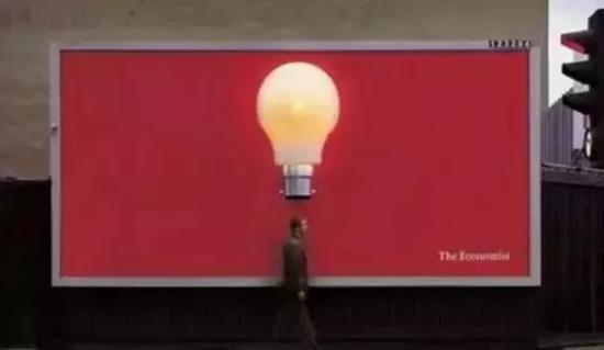 """Những quảng cáo siêu ấn tượng dễ dàng khiến khách hàng """"móc hầu bao"""" - 9"""