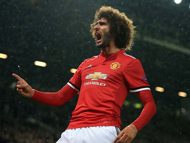 """MU thắng lớn """"tạt cánh đánh đầu"""": Mourinho thấy chìa khóa vàng - 4"""