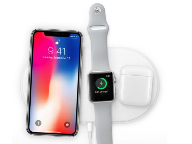 Top 10 tính năng tốt nhất trên iPhone X của Apple - 10