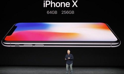 Apple khủng cỡ nào? - 2