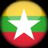 TRỰC TIẾP bóng đá U18 Myanmar - U18 Việt Nam: Thể hiện đẳng cấp 1