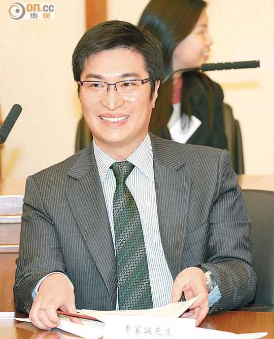 Gia tài kếch xù của nhà chồng kiều nữ TVB đẻ 4 con - ảnh 2