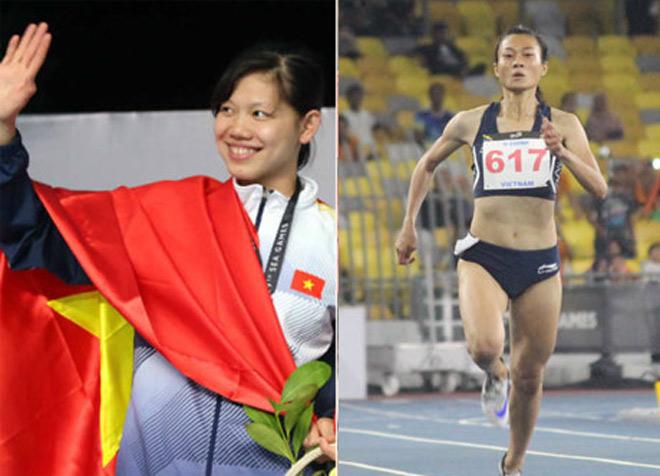 Lịch thi đấu đoàn Việt Nam tại Đại hội thể thao trong nhà và võ thuật châu Á 2017 1
