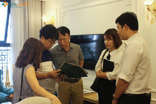 Có hay không căn hộ 3 phòng ngủ chỉ đóng 900 triệu đồng tại Mỹ Đình, Hà Nội? - 2