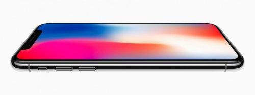 Chi tiết bảng giá và ngày bán ra iPhone X, iPhone 8, 8 Plus trên toàn cầu - 2