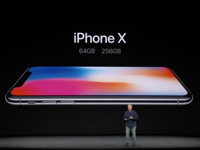 Đã có thêm bản iPhone 7 Jet Black giá 12,5 triệu đồng - 2