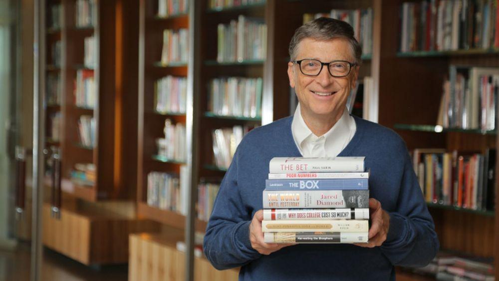 Top 10 thói quen làm nên sự giàu có của các triệu phú - ảnh 1