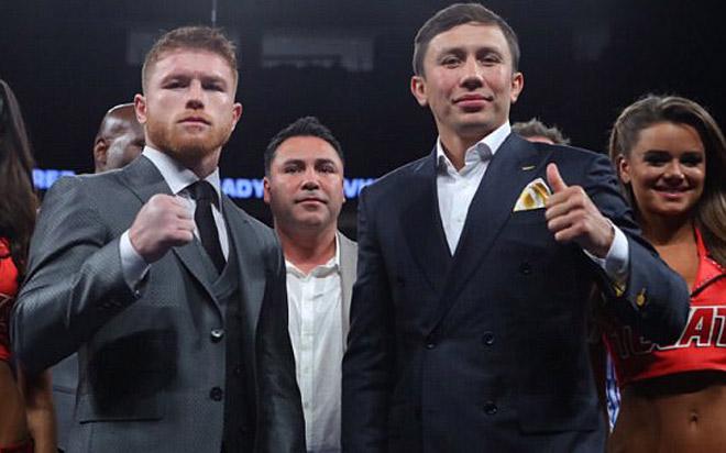 """Boxing kinh điển thế giới: 2 """"vua knock-out 71 trận"""" đấu sống còn 1"""