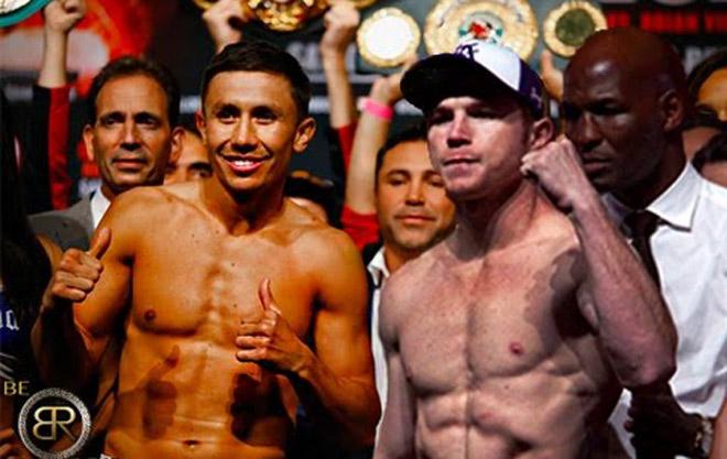 """Boxing kinh điển thế giới: 2 """"vua knock-out 71 trận"""" đấu sống còn 2"""