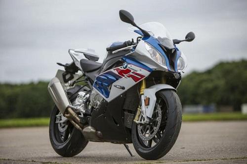 Top 10 mô tô sản xuất sở hữu vòng tua máy cao nhất - 8