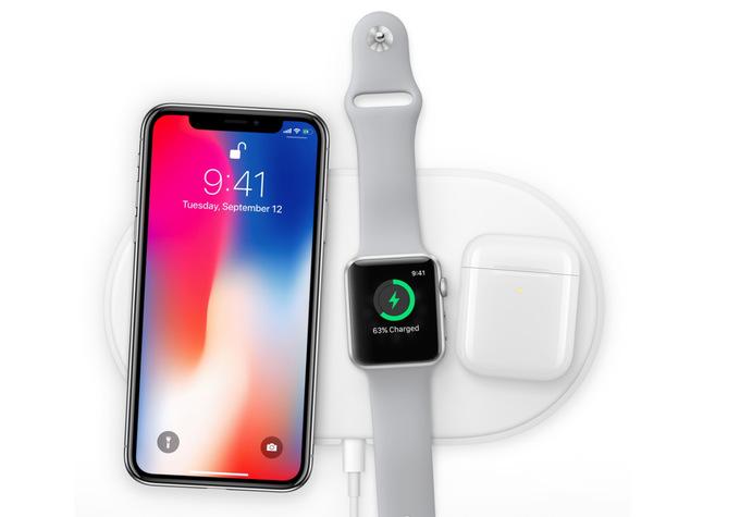 Top 10 tính năng tốt nhất trên iPhone X của Apple - 9