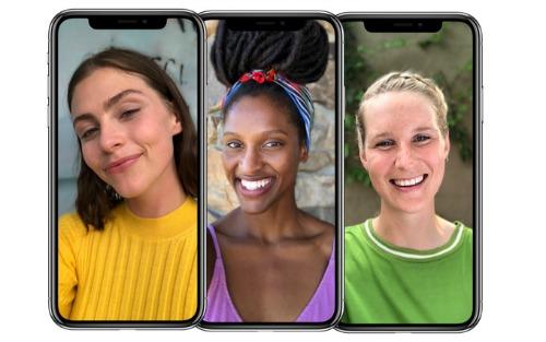 Top 10 tính năng tốt nhất trên iPhone X của Apple - 7