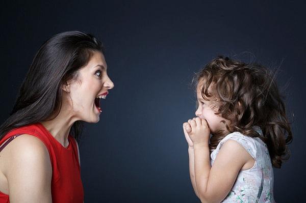 Chuyên gia hàng đầu hướng dẫn loại bỏ tật xấu của trẻ chỉ trong 1 tuần - ảnh 1