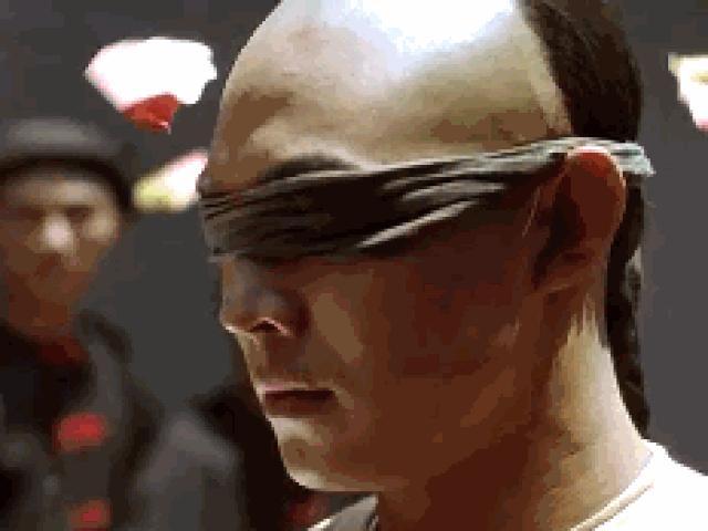"""Thì ra, Lý Liên Kiệt còn có một """"sư phụ"""" lợi hại thế này - 5"""