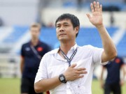 HLV Hữu Thắng bị chê non nớt, thiếu kinh nghiệm khiến U22 Việt Nam thất bại