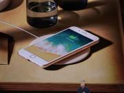 """Dế sắp ra lò - Ảnh: Bộ đôi iPhone 8 và iPhone 8 Plus có gì """"hot""""?"""