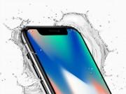 """Dế sắp ra lò - Pin iPhone X """"trâu"""" hơn các phiên bản tiền nhiệm bao nhiêu giờ?"""