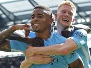 Feyenoord - Man City: Pep Guardiola và sức ép ở sân chơi lớn