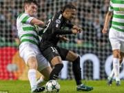 """Bóng đá - PSG bùng nổ: Neymar cư xử phũ, SAO Celtic """"không thèm chấp"""""""