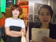 Đời sống Showbiz - Trường Cao đẳng Nghệ thuật HN lên tiếng về lời tố cáo của vợ Xuân Bắc