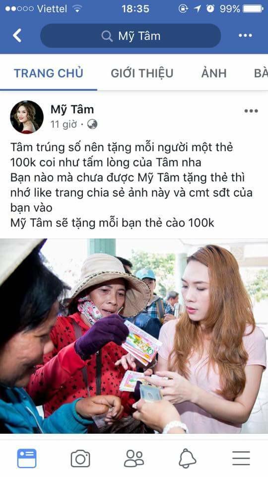 Sao Việt 14/9: Duy Mạnh khoe ảnh ra dáng dân chơi đất cảng - ảnh 8
