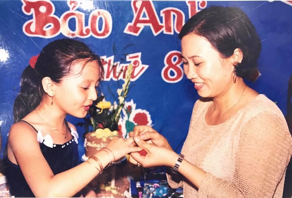 Sao Việt 14/9: Duy Mạnh khoe ảnh ra dáng dân chơi đất cảng - ảnh 15