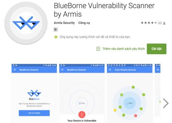 Tắt Bluetooth ngay nếu không muốn bị hacker tấn công - 2