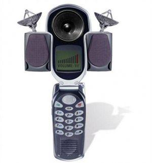 10 năm trước, người ta đã có những phát minh hiện đại không tưởng này - 5