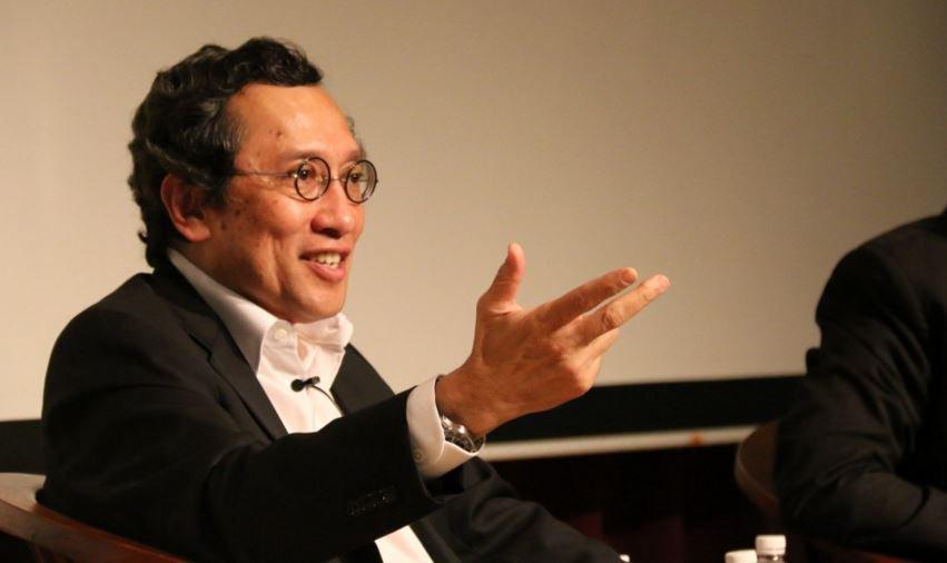 Đại sứ Singapore: TQ bảo vệ Triều Tiên đến cùng nếu Mỹ tấn công - 2