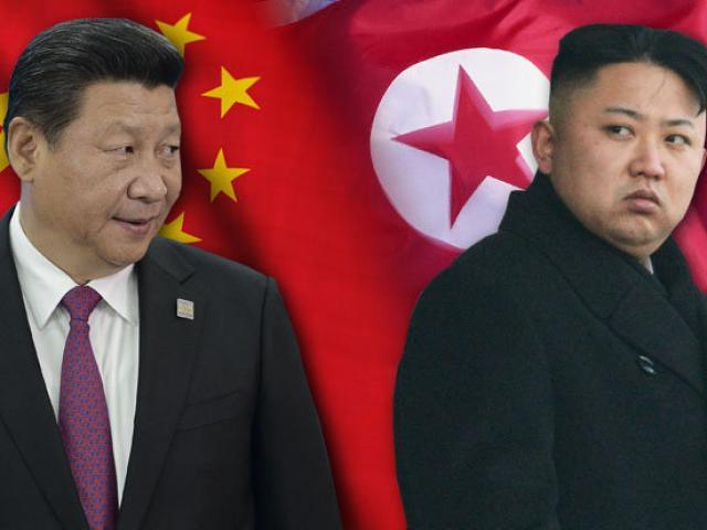 Triều Tiên sắp thử bom hạt nhân, phóng tên lửa cực mạnh? - 3