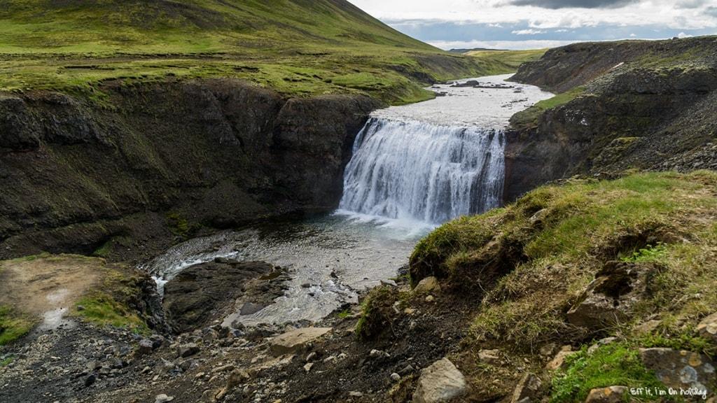 """Khám phá Iceland, bước chân vào thế giới ngoạn mục của Trò chơi Vương quyền"""" - ảnh 3"""