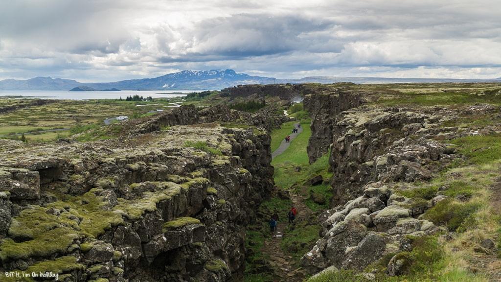 """Khám phá Iceland, bước chân vào thế giới ngoạn mục của """"Trò chơi Vương quyền"""" - 6"""