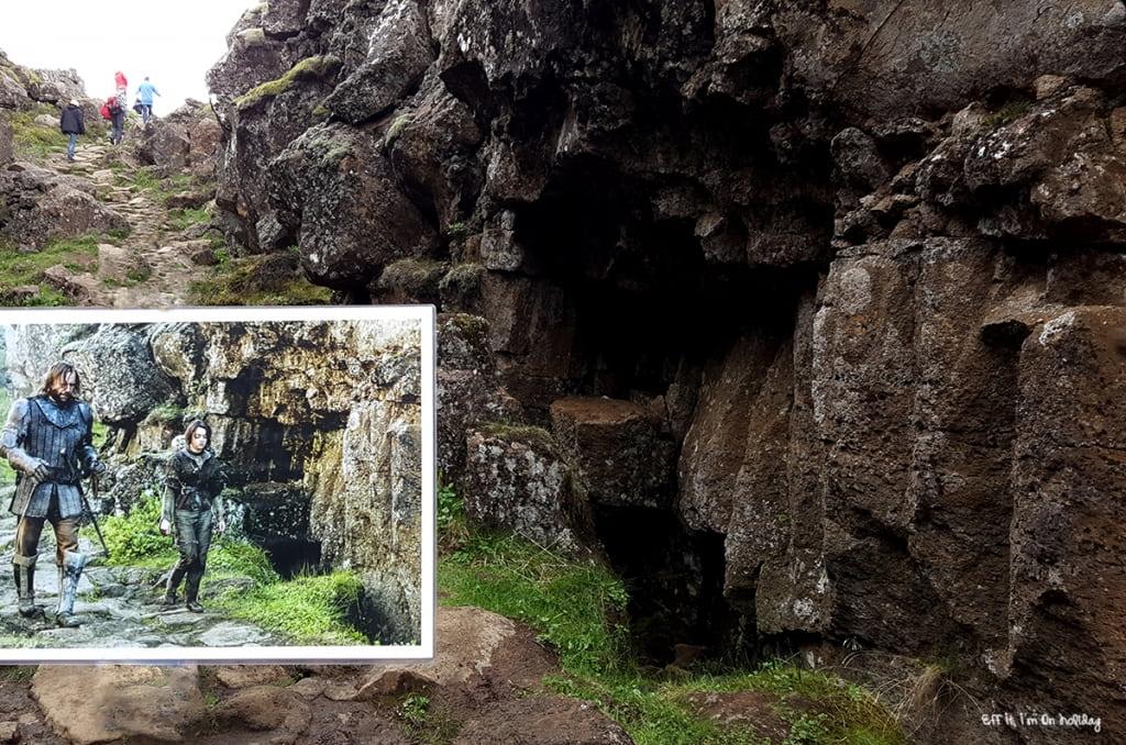 """Khám phá Iceland, bước chân vào thế giới ngoạn mục của Trò chơi Vương quyền"""" - ảnh 8"""