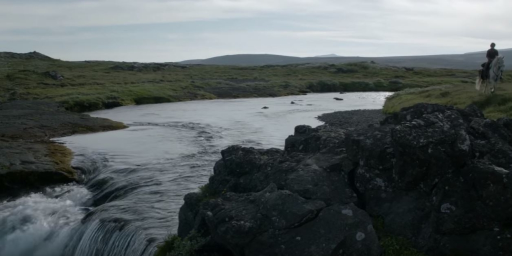 """Khám phá Iceland, bước chân vào thế giới ngoạn mục của """"Trò chơi Vương quyền"""" - 8"""
