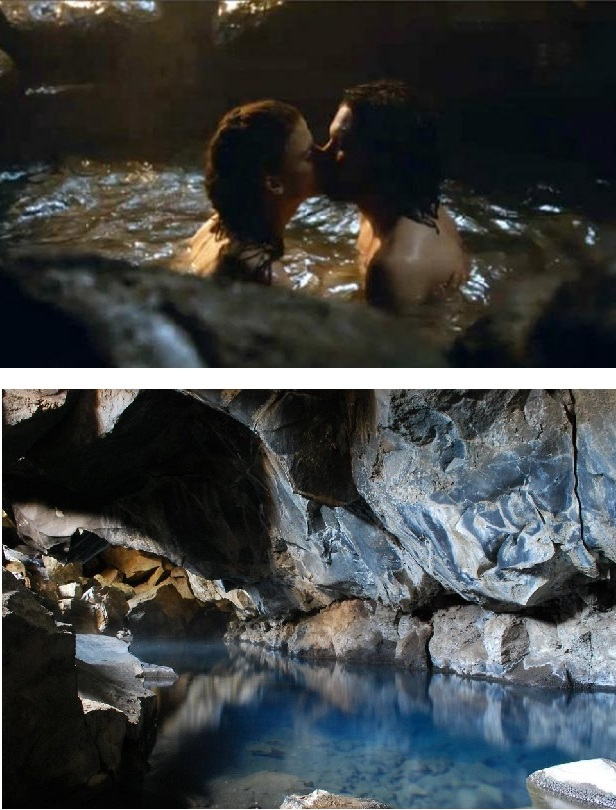 """Khám phá Iceland, bước chân vào thế giới ngoạn mục của Trò chơi Vương quyền"""" - ảnh 10"""
