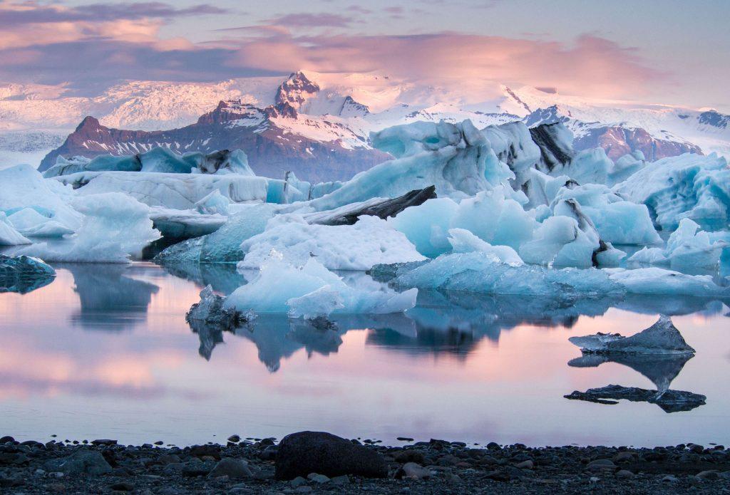 """Khám phá Iceland, bước chân vào thế giới ngoạn mục của Trò chơi Vương quyền"""" - ảnh 13"""