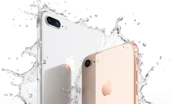 iPhone X ra mắt và cái kết đẹp cho iPhone cũ - 1