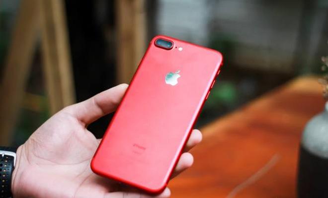 iPhone X ra mắt và cái kết đẹp cho iPhone cũ - 3