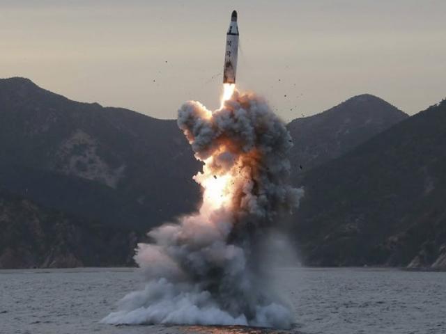 Những quốc gia đồng minh không ngờ của Triều Tiên - 4