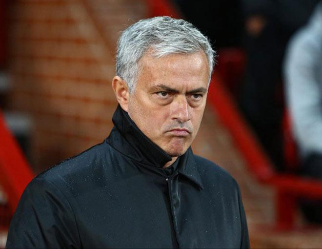 """Đại gia Anh bùng nổ ở Cup C1: MU, Chelsea vẫn là """"hạng 2"""" 2"""