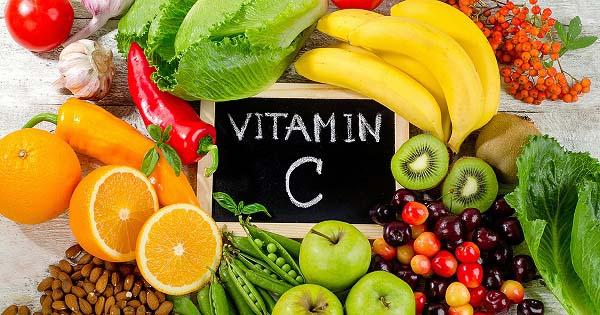 Kiêng Vitamin C khi mắc sốt xuất huyết, sự hiểu nhầm tai hại - 1