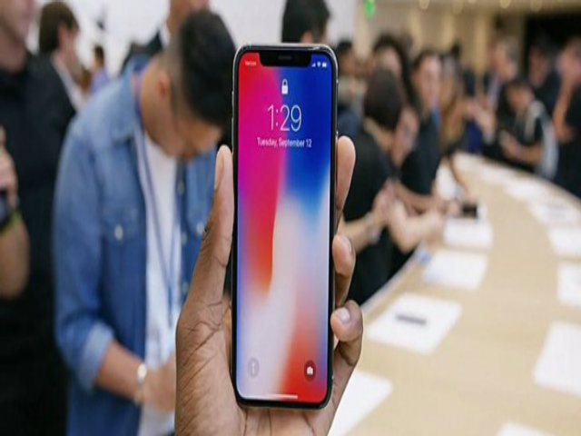 iPhone 8 và iPhone 8 Plus sẽ bán chậm vì iPhone X lên kệ muộn - 3