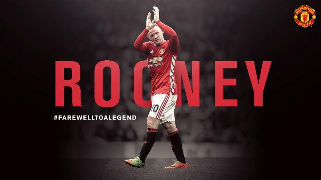 """Ngoại hạng Anh trước vòng 5: Chelsea đại chiến Arsenal, MU """"đón"""" Rooney trở lại - 2"""