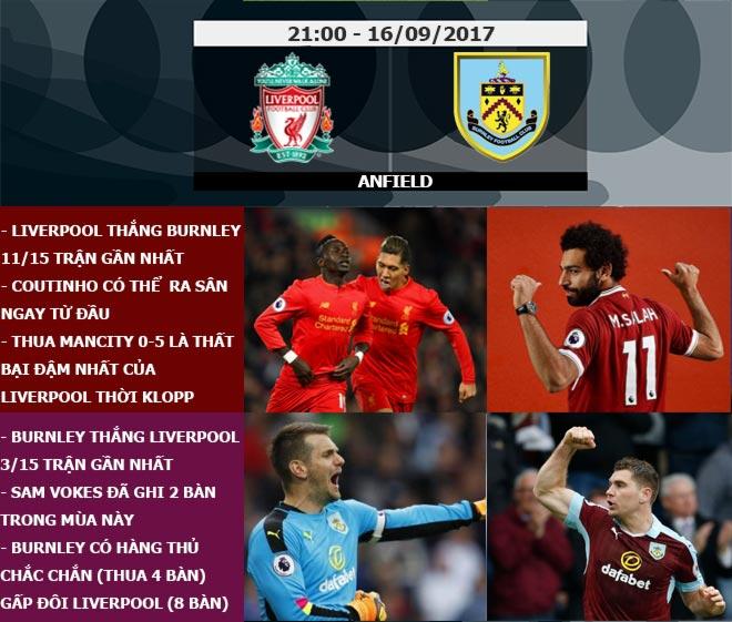 """Ngoại hạng Anh trước vòng 5: Chelsea đại chiến Arsenal, MU """"đón"""" Rooney trở lại - 5"""