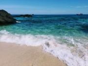 Du lịch - Đến đảo Bé, Lý Sơn để thấy Việt Nam đẹp thế nào!