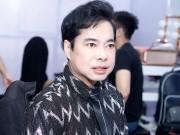 """Ngọc Sơn tái xuất làm giám khảo Bolero sau ồn ào  """" giáo sư âm nhạc """""""