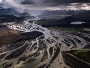 """Khám phá Iceland, bước chân vào thế giới ngoạn mục của  """" Trò chơi Vương quyền"""